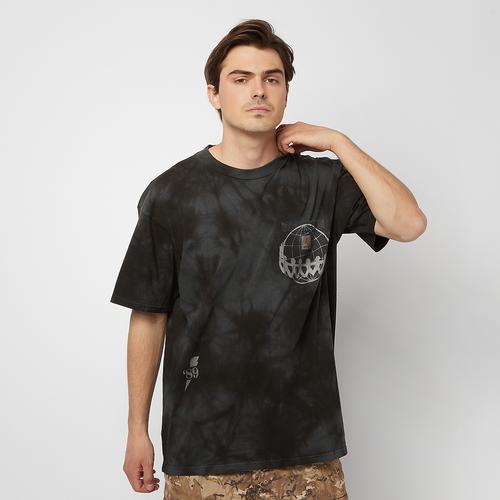 SS Joint Pocket T-Shirt - Carhartt WIP - Modalova