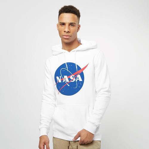NASA - mister tee - Modalova