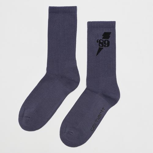 Insignia Socks - Carhartt WIP - Modalova