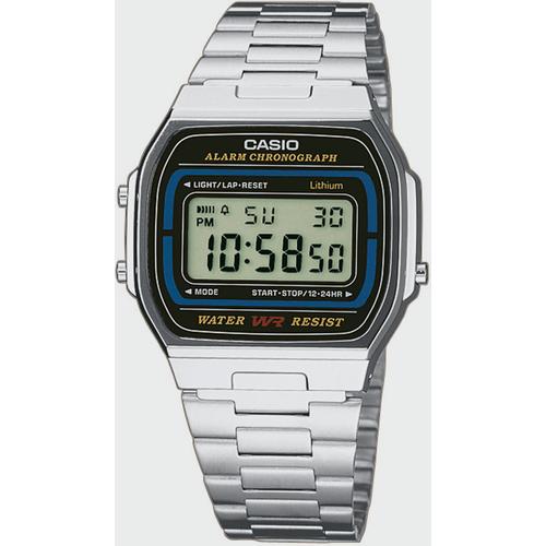 Uhr A164WA-1VES - Casio - Modalova