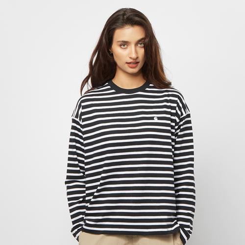 LS Robie T-Shirt - Carhartt WIP - Modalova