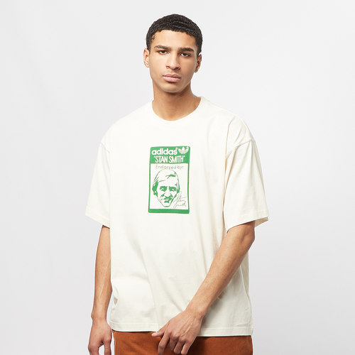 Tongue Stan T-Shirt - adidas Originals - Modalova