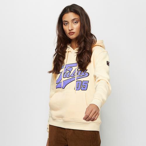 Varsity Hooded Sweatshirt - Fubu - Modalova