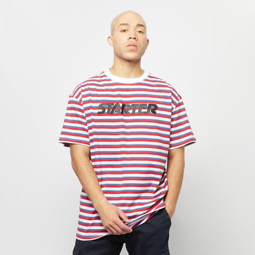 Starter Stripe Jersey - Starter - Modalova