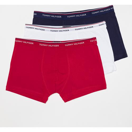 Premium Essentials Trunk (3 Pack) - Tommy Hilfiger Underwear - Modalova