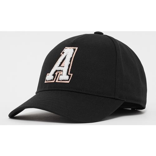 Casquette Baseball - adidas Originals - Modalova