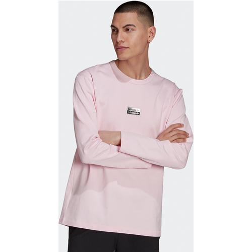 Sweatshirt Heavy Duty R.Y.V - adidas Originals - Modalova