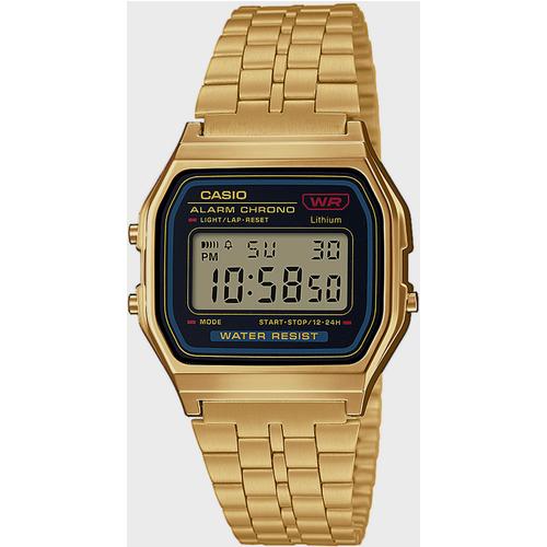 Uhr A159WGEA-1EF - Casio - Modalova