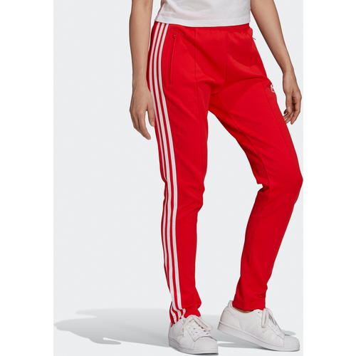 Pantalon de Survêtement slim adicolor Superstar Primeblue - adidas Originals - Modalova