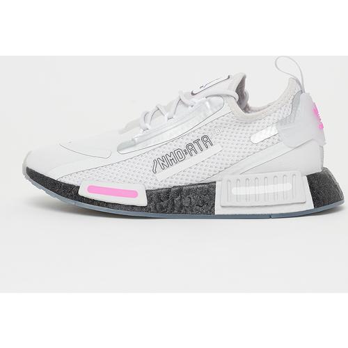 Space Race NMD_R1 SPECTOO Sneaker - adidas Originals - Modalova
