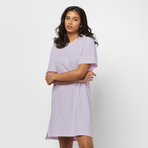 Tee Dress - adidas Originals - Modalova