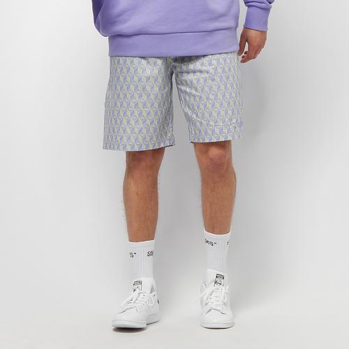 MONO SHORT - adidas Originals - Modalova