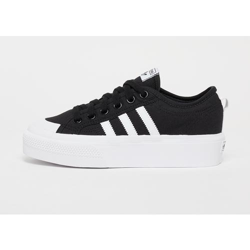 Nizza Platform Sneaker - adidas Originals - Modalova