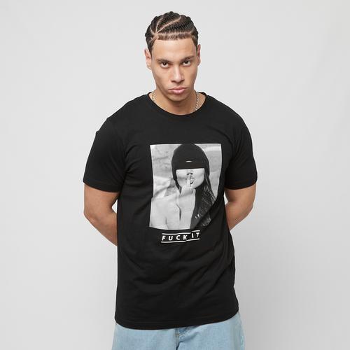 T-Shirt F#?KIT - mister tee - Modalova