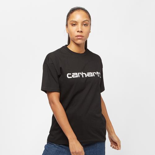 SS Script T-Shirt - Carhartt WIP - Modalova