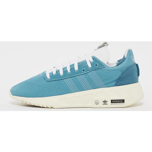 Sneaker Geodiver Primeblue - adidas Originals - Modalova