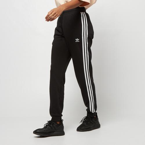 Pantalon de Survêtement Slim adicolor Trefoil - adidas Originals - Modalova