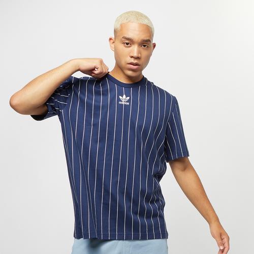 T-Shirt Baseball - adidas Originals - Modalova