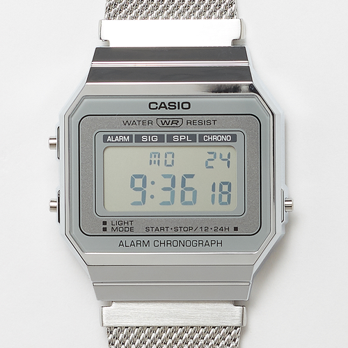 Collection Retro A700WEM-7AEF - Casio - Modalova