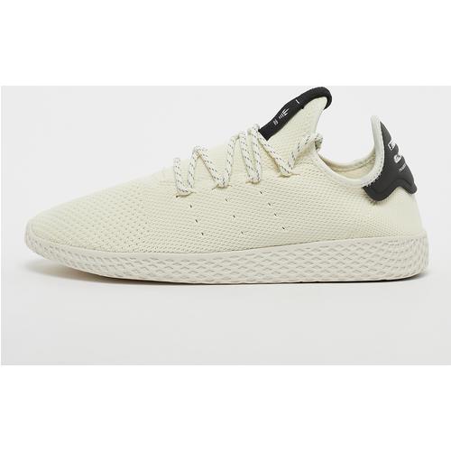 Sneaker Tennis HU - adidas Originals - Modalova