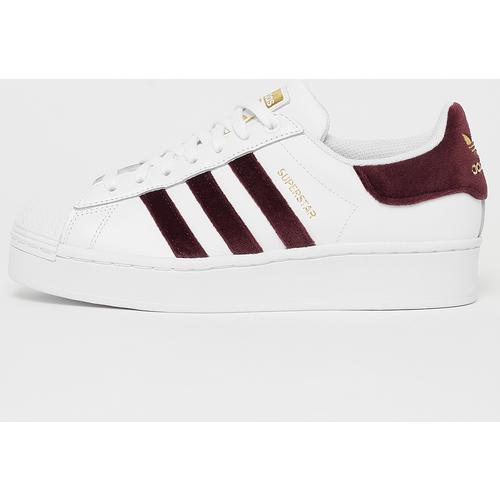 Superstar Bold Platform Sneaker - adidas Originals - Modalova