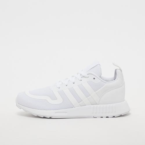 Sneaker Multix - adidas Originals - Modalova
