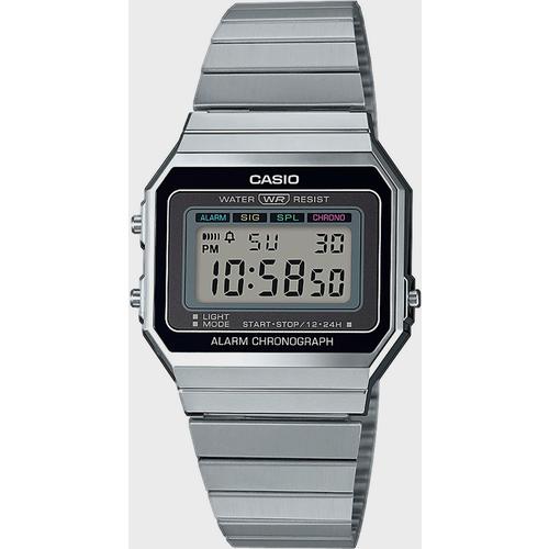 Collection Retro A700WE-1AEF - Casio - Modalova