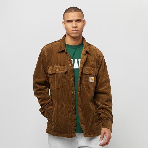 Dixon Shirt Jacket - Carhartt WIP - Modalova