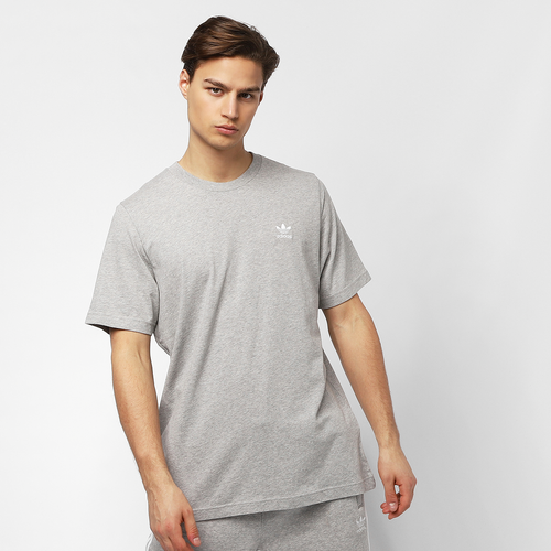 Essentials T-Shirt - adidas Originals - Modalova