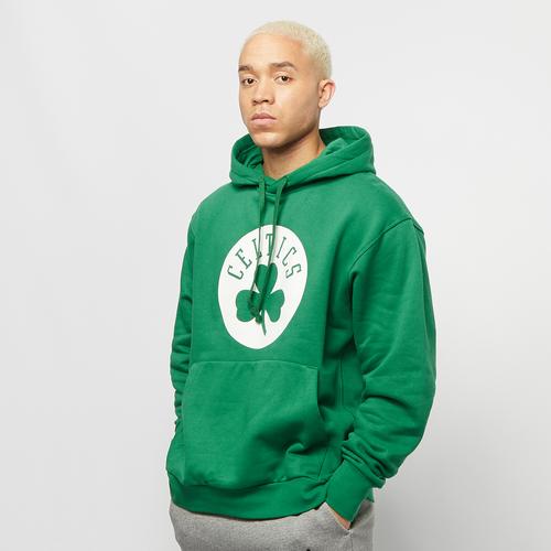 Boston Celtics Essential Men's Nike NBA Pullover Hoodie - NIKE Basketball - Modalova