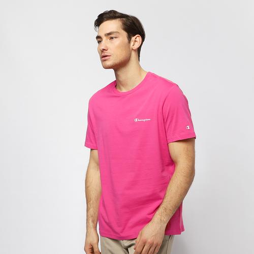 LEG American Classics Crewneck T-Shirt - Champion - Modalova