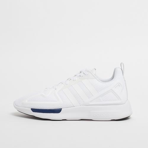 ZX 2K Flux Sneaker - adidas Originals - Modalova