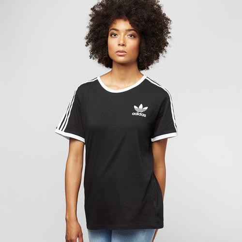 Stripes T-Shirt - adidas Originals - Modalova