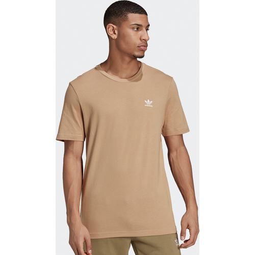 T-Shirt adicolor Essential - adidas Originals - Modalova