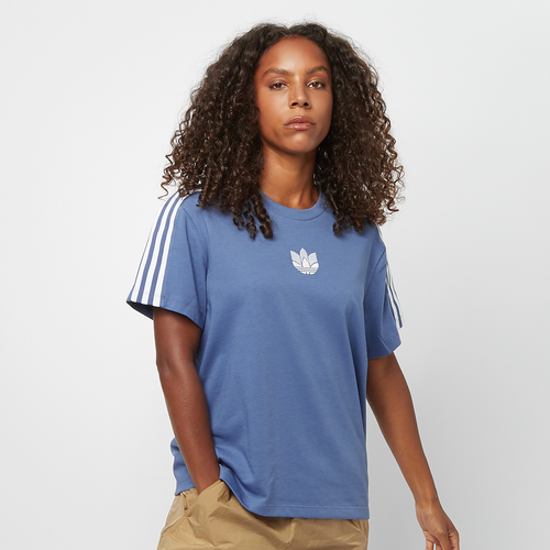 Loose T-Shirt - adidas Originals - Modalova