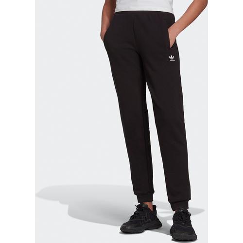 Pantalon de Survêtement Slim adicolor - adidas Originals - Modalova
