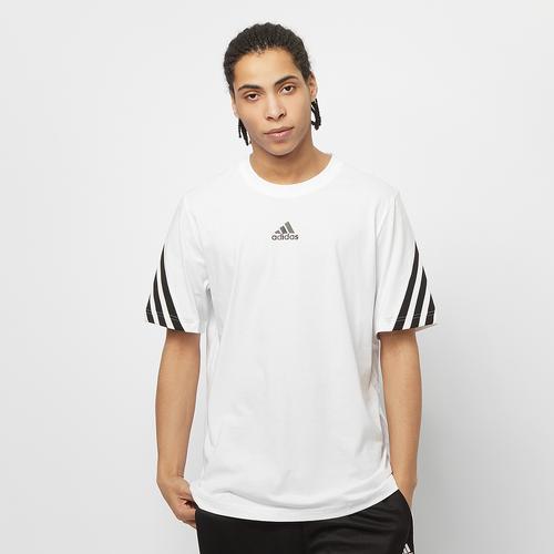 Stripes tape T-Shirt - adidas Originals - Modalova
