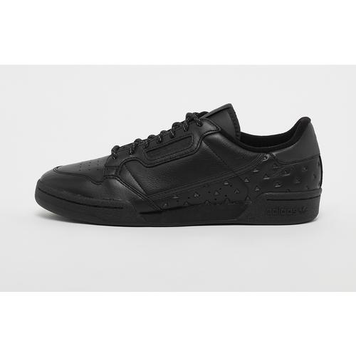 Pharrell Williams CONTINENTAL 80 Sneaker - adidas Originals - Modalova