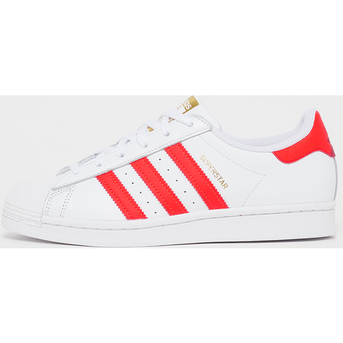 Superstar Sneaker - adidas Originals - Modalova
