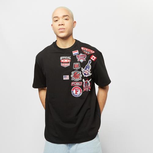 Patch T-Shirt - Fubu - Modalova