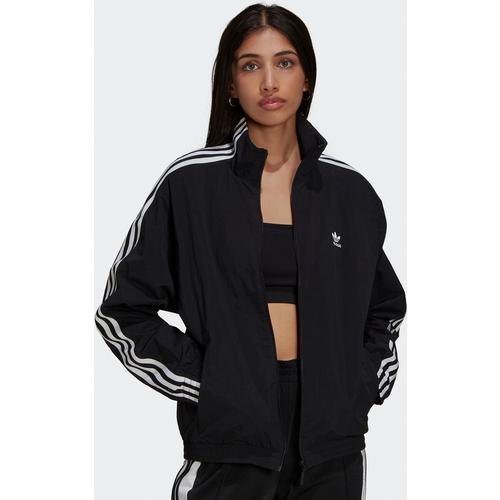 Veste de Survêtement adicolor Primegreen - adidas Originals - Modalova
