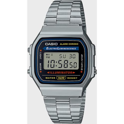 Uhr A168WA-1YES - Casio - Modalova