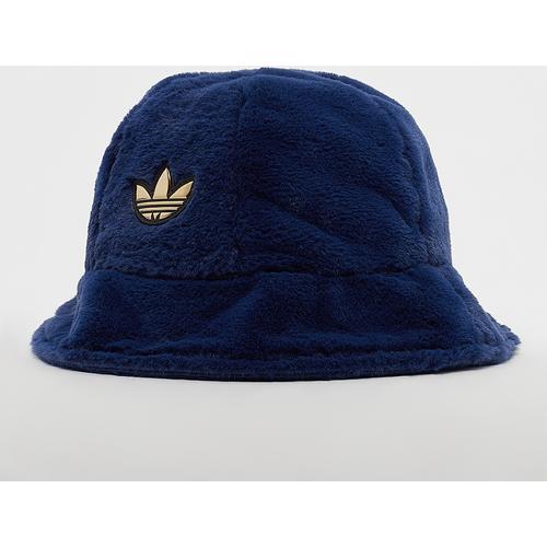Bucket Hat Graphic - adidas Originals - Modalova