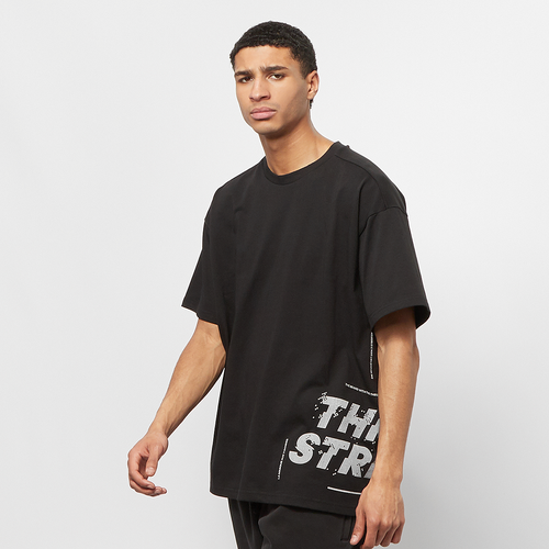 WRD T-Shirt - adidas Originals - Modalova