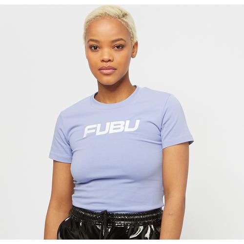 FUBU Varsity T-Shirt - Fubu - Modalova