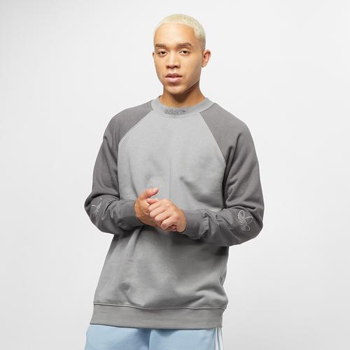 Sweat à capuche SPRT Fleece - adidas Originals - Modalova