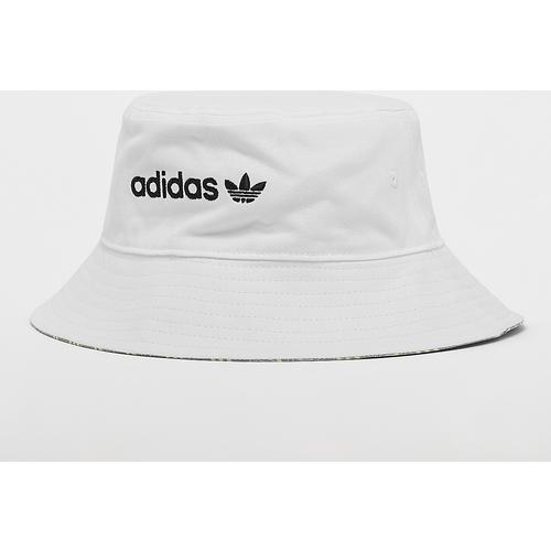 Bucket Hat - adidas Originals - Modalova
