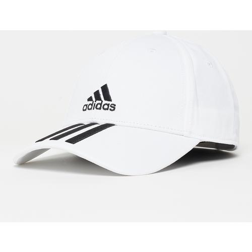 Stripe Baseball Cap - adidas performance - Modalova