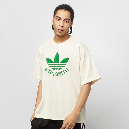 Trefoil Stan T-Shirt - adidas Originals - Modalova