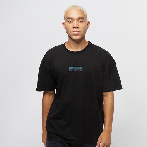 Boxini T-Shirt - Ellesse - Modalova